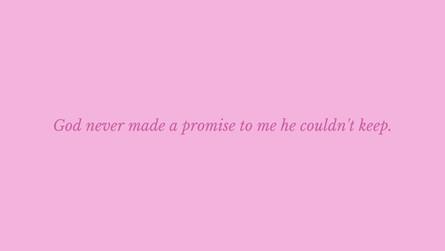 God keeps His promises.jpg