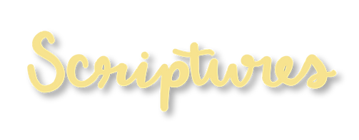 Scriptures heading_drop shadow.png