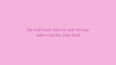 God has your back.jpg
