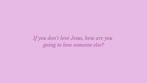 Love Jesus before you love others.jpg