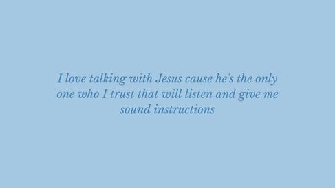 Sound instructions.jpg