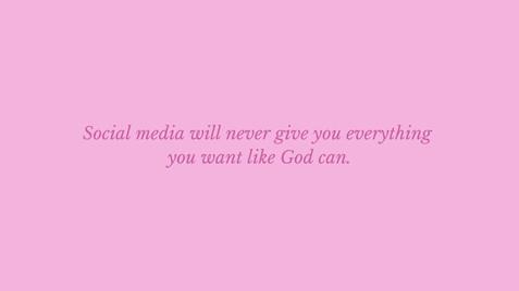 God over social media.jpg