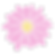 BFC pink flower.png
