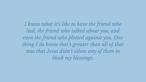 Bad friends and protected blessings.jpg