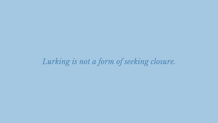 Lurking.jpg