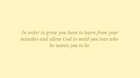 Let God mold you.jpg
