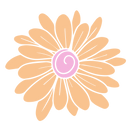 BFC orange flower.png