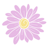 BFC purple flower.png