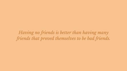 Fake friends.jpg