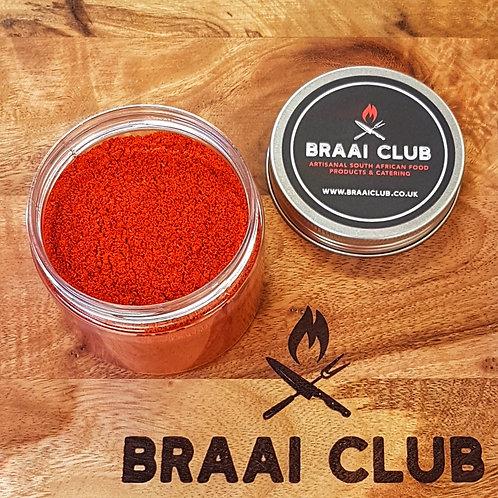 Durban Masala Curry Powder  60g