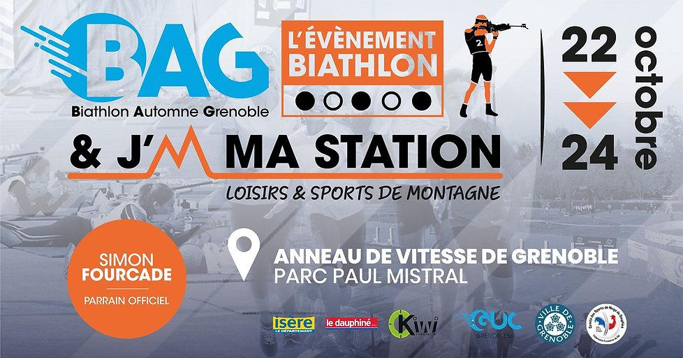 Biathlon-Automne-Grenoble-2021.jpg