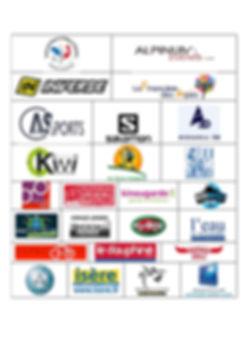 partenaires Bag-page-001 (3).jpg