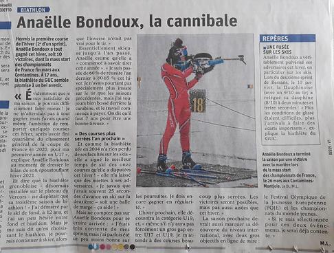Anaelle-Bondoux_2020-2021.png