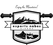 Esports Nabes - Enjoy The Mountains