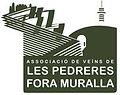 Associació de Veïns de Les Pedreres Fora Muralla