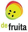 Punt de Fruita