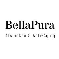 bellapura.png