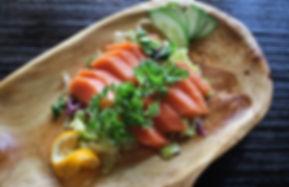 sashimi upload.jpg