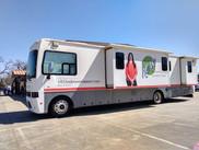 blood drive bus.jpg
