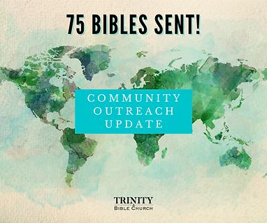 VOM BIBLES UPDATE (1).png
