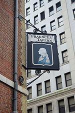 fraunces tavern.jpg