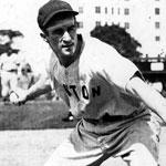 John Pesky (1919-2012)