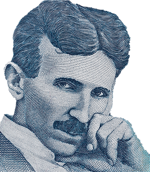 tesla no background.png