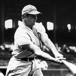 Jimmie Foxx (1907-1967)