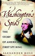 Washington's Spies.jpg