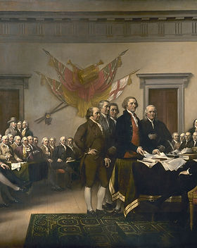 declaration-of-independence-62972_1280[1