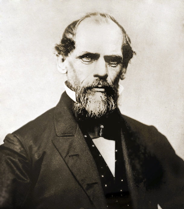 John Roebling