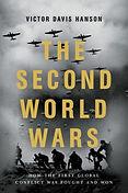 second world wars.jpg