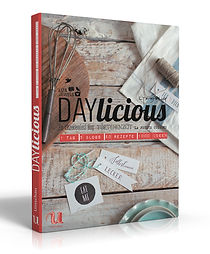 daylicious1.jpg