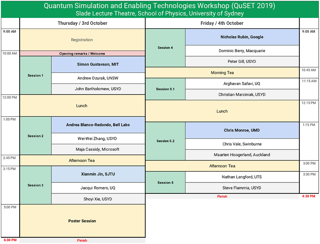 QuSENT Workshop - Schedule.png