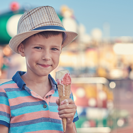 Boy with Ice Cream 2020.png