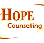 hope counselling logo.jpg