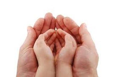 baby hands.jpg