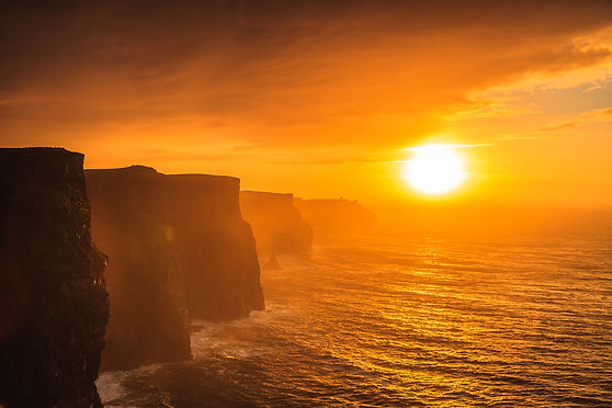 Cliffs of moher1.jpg
