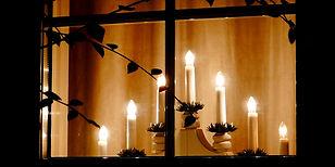 web3-advent-candles-window-christmas-fli