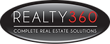 Realty%2520360_edited_edited.png
