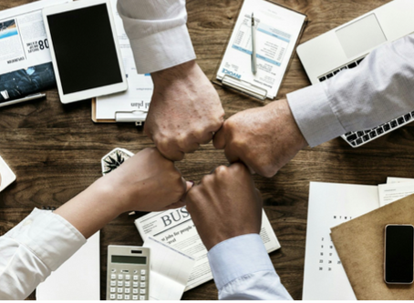 Improving Your Project Management Skillset