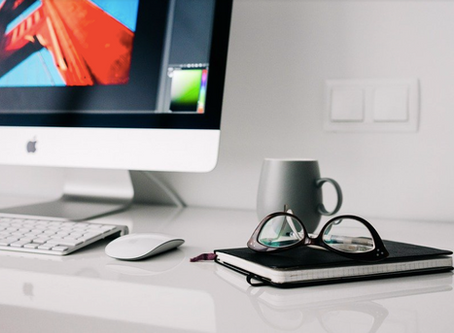 Best Tips for Working at Home