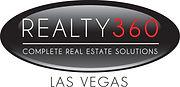 Realty 360.jpg