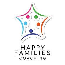 Happy Families logo (Sally).jpg