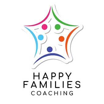 Happy Families logo (Sally).png