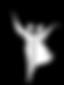 logo ablc_2.png