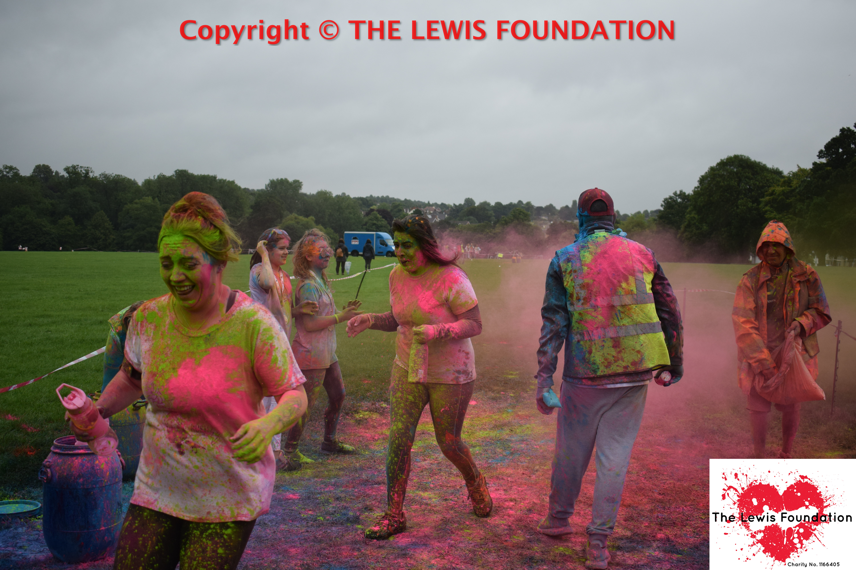 2019 Colour Rush 193