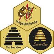 bee hive .png