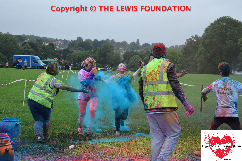 2019 Colour Rush 152