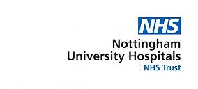 Nottingham University Hospital.jpg